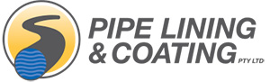 Pipe Lining & Coating Pty Ltd